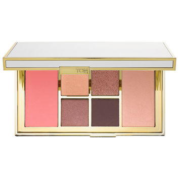 Sephora: TOM FORD : Eye & Cheek Palette : makeup-palettes