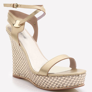 Bellana Wedges | bebe