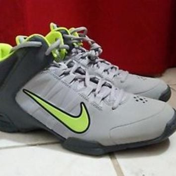 Nike Air Visi Pro 4 (iv). Size 9. Never Worn. Free Shipping.