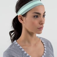 women's headwear | yoga running hats & headbands | lululemon athletica | lululemon athletica