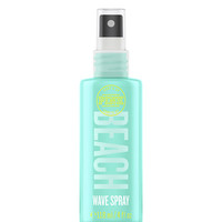 Beach Wave Spray - PINK - Victoria's Secret
