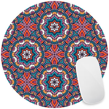 Bohemian Rhapsody Mouse Pad Decal