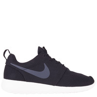 Nike Roshe Run - Black Anthracite Sail