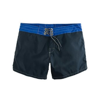 Birdwell For J.Crew Board Short