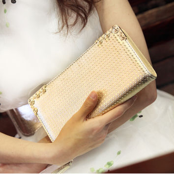 Women fashion handbags on sale = 4499540804