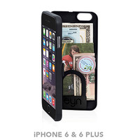 Everything You Want iPhone 6/6+ Cases