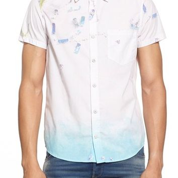Men's Sol Angeles 'Beachside'
