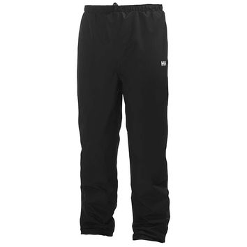 Helly Hansen Seven J Pant - Men's