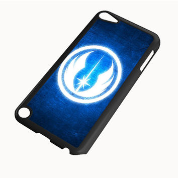 Star Wars Jedi Order iPod Touch 5 | 4 Case
