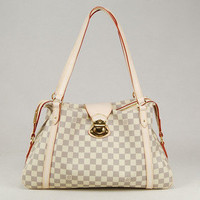 Louis Vuitton Trumpet Handbag - $201.00