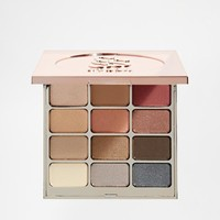 Stila | Stila – Eyes Are The Window – Palette bei ASOS