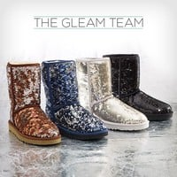 """UGG®   UGG® Boots, Slippers & Apparel   Beware Fake """"UGGs"""""""