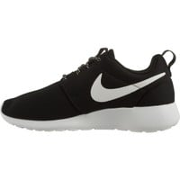 Nike Women's Roshe One Casual Shoes | DICK'S Sporting Goods