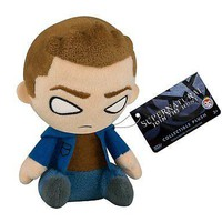Funko Mopeez: Supernatural-Dean Collectible Plush