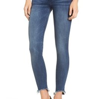 DL1961 Emma Power Legging Jeans (Fenwick) | Nordstrom