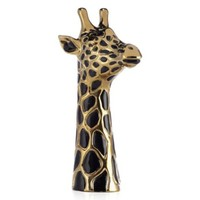 Giraffe Coin Bank | Best Selling | Collections | Z Gallerie