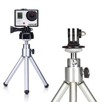 GoPro Tripod Mount at City Sports