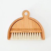 Table Brush