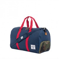 Herschel Supply Co. Novel Weekender Travel Duffel Bag
