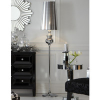 Floor Lamp | Accent Lamps | Accessories | Art Van Furniture - the Midwest's #1 Furniture & Mattress Stores