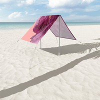 Just get Ready Sun Shade by duckyb