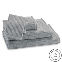 Dri-Soft Plus Bath Towel