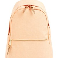 Herschel Supply Co. 'Town Mid-Volume' Backpack
