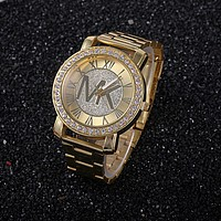 MK Stylish Fashion Designer Watch ON SALE With Thanksgiving