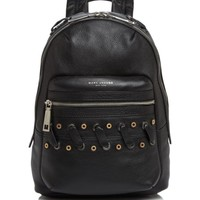 MARC JACOBS Biker Grommet Backpack | Bloomingdales's