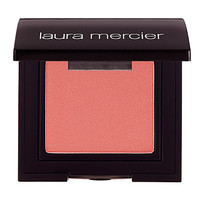 Laura Mercier Second Skin Cheek Colour (0.13 oz