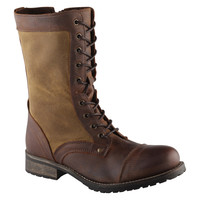 HOFFINE - women's mid boots boots for sale at ALDO Shoes.
