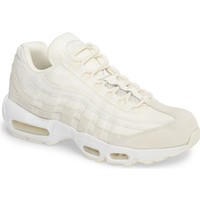 Nike Air Max 95 Sneaker (Men) | Nordstrom