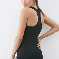 Seamless Athletic Tank