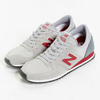 New Balance 420 70s Running Sneaker - Urban Outfitters
