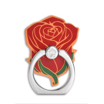 Rose Phone Ring