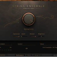 Native Instruments Kontakt 5.6.6 Crack Portable Full Version Free
