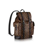 Products by Louis Vuitton: Christopher PM