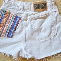 ORDER YOUR OWN  tribal high waists custom orders by callmecrasey