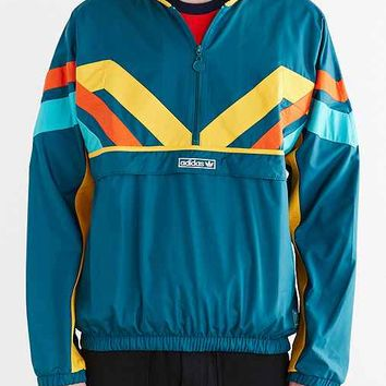 adidas Originals Island Windbreaker