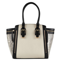 PORTMAN - sale's sale shoulder bags & totes handbags for sale at ALDO Shoes.