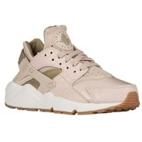 Nike Air Huarache - Women's at Foot Locker
