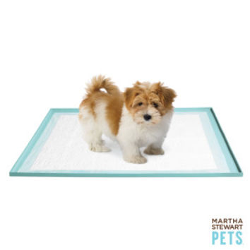 Martha Stewart Pets® Waste Pad Tray | Waste Disposal | PetSmart