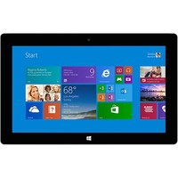 Microsoft - Surface 2 - 64GB - Magnesium