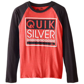 Quiksilver Big Boys' Blockhead
