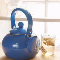 2 Quart Tea Kettle - Urban Outfitters