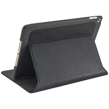 Devicewear Ipad Air 2 The Ridge Case