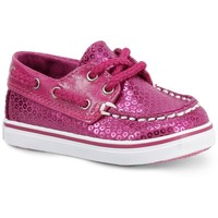 Sperry Top-Sider Kids Shoes, Baby Girls Bahama Prewalker Shoes