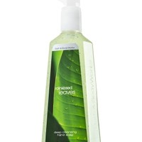 Deep Cleansing Hand Soap Rainkissed Leaves