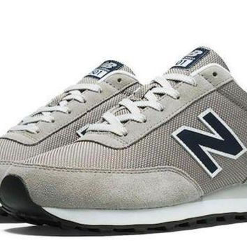 DCCK1IN new balance men 501 ballistic gn