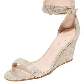 Ronia Wedges